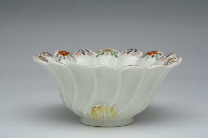 Bowl (WA1957.24.1.749)