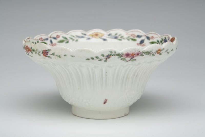 Bowl (WA1957.24.1.751)