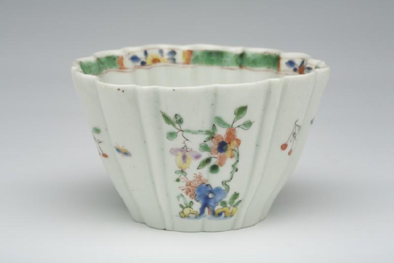 Bowl (WA1957.24.1.755)