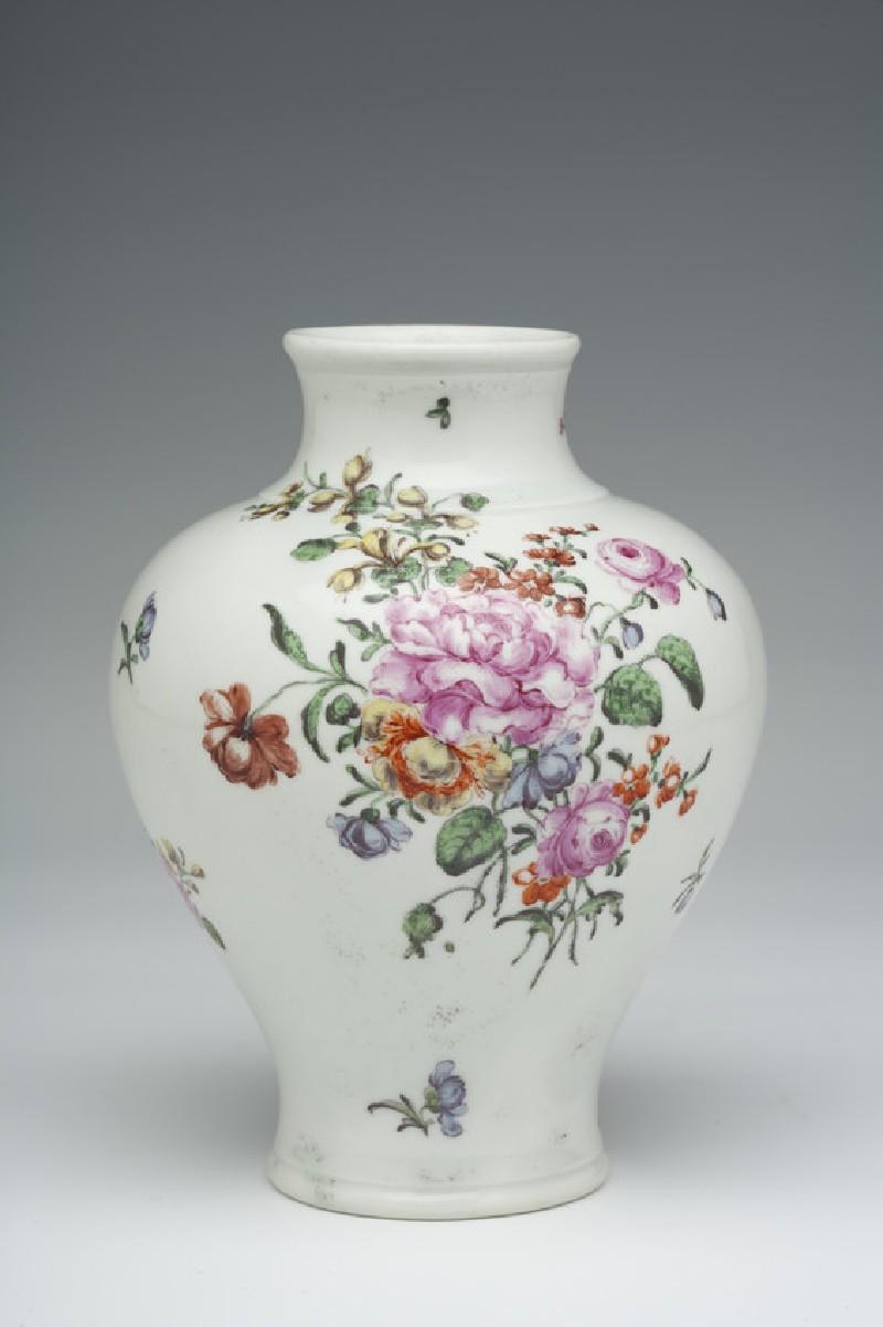 Vase (WA1957.24.1.759)