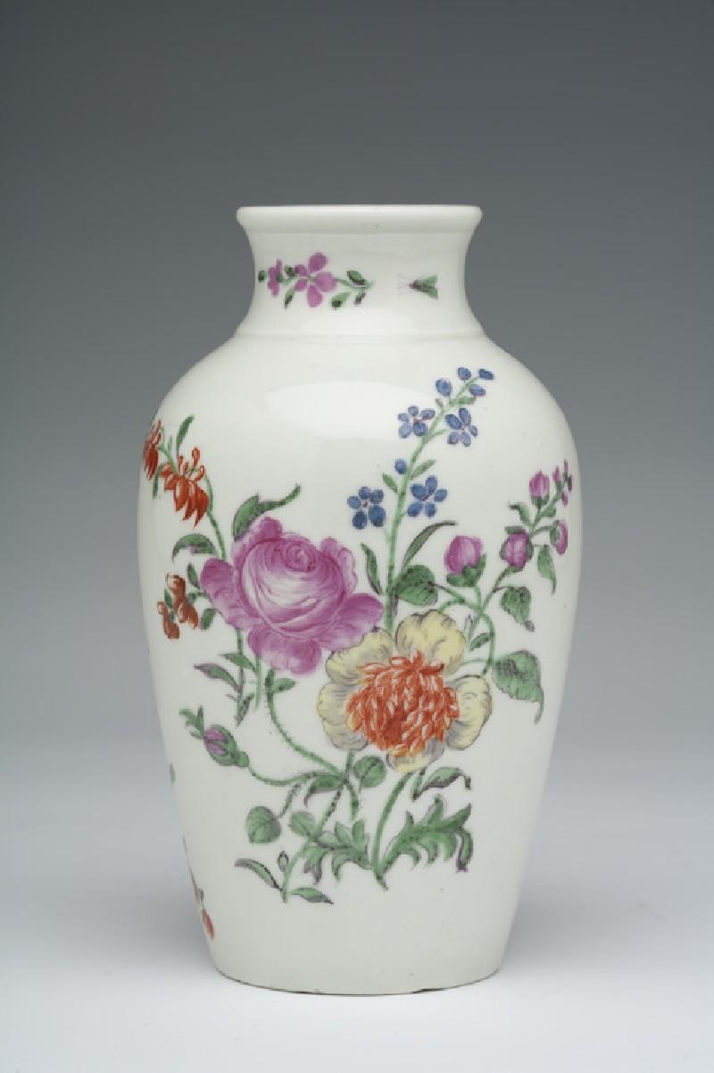 Vase (WA1957.24.1.761)