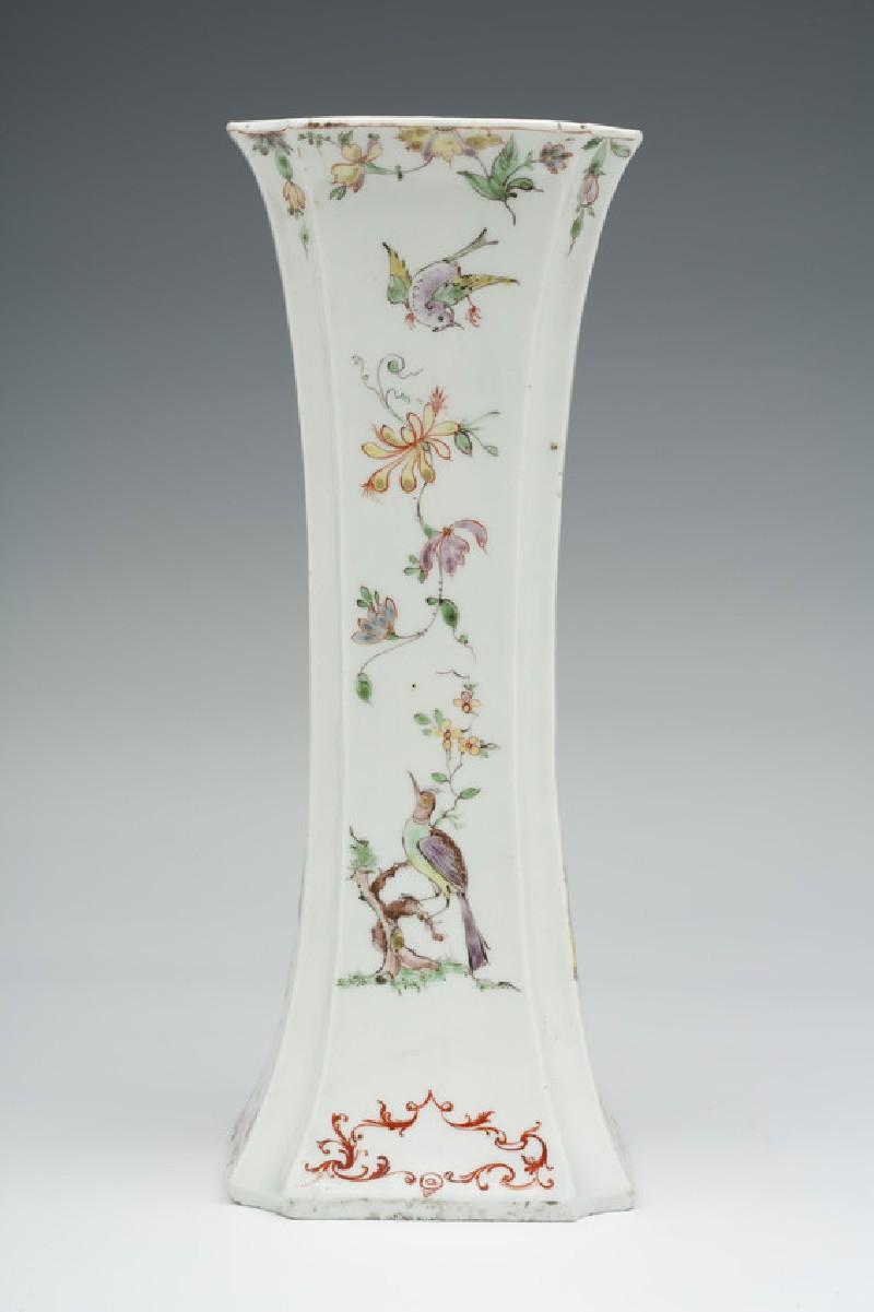 Vase (WA1957.24.1.775)