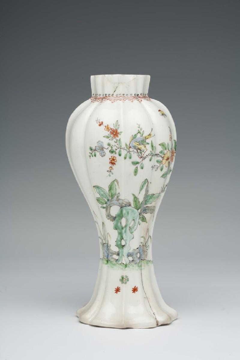 Vase (WA1957.24.1.777)