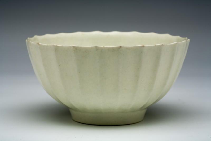 Bowl (WA1957.24.1.778)
