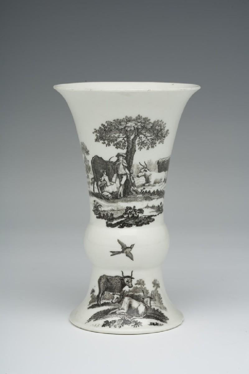 Vase (WA1957.24.1.799)