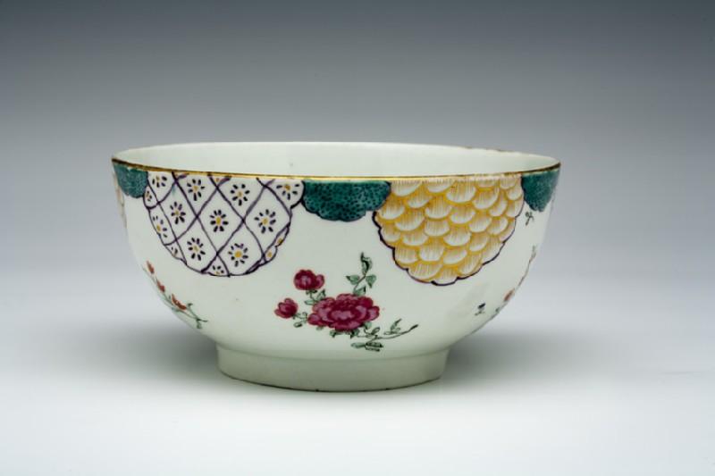 Bowl (WA1957.24.1.801)