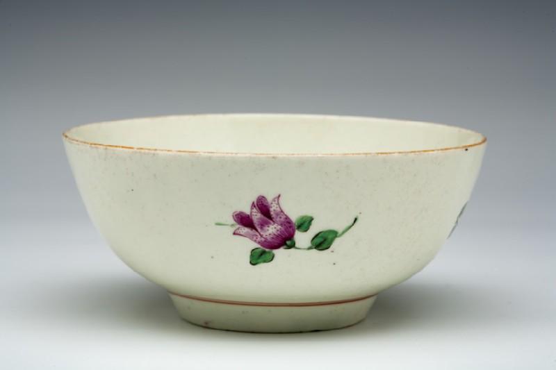 Bowl (WA1957.24.1.805)