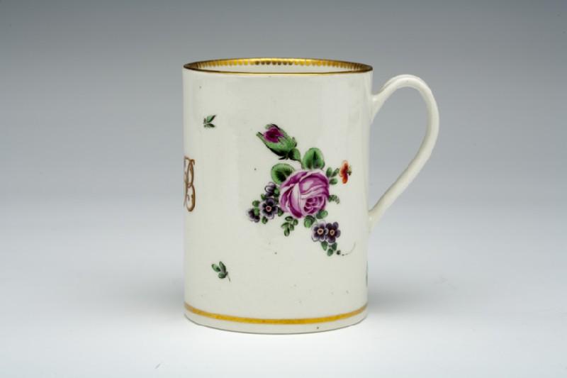 Mug (WA1957.24.1.824)
