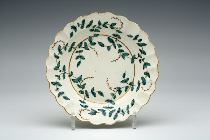 Plate (WA1957.24.1.829)