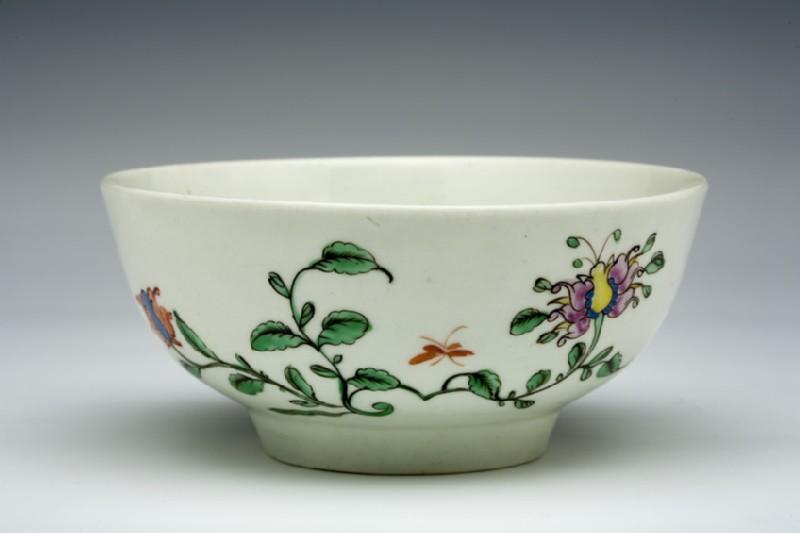 Bowl (WA1957.24.1.837)