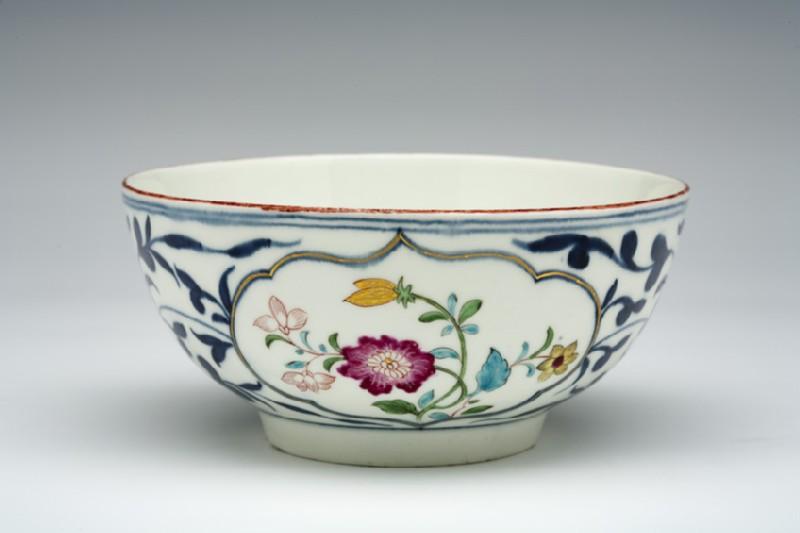 Bowl (WA1957.24.1.839)