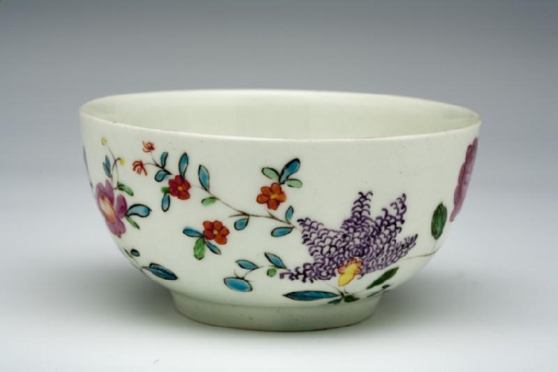 Bowl (WA1957.24.1.842)