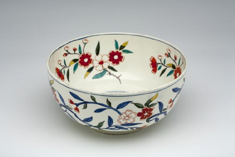 Bowl (WA1957.24.1.843)