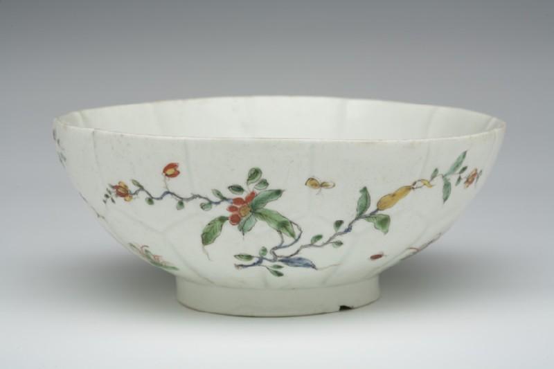 Bowl (WA1957.24.1.845)