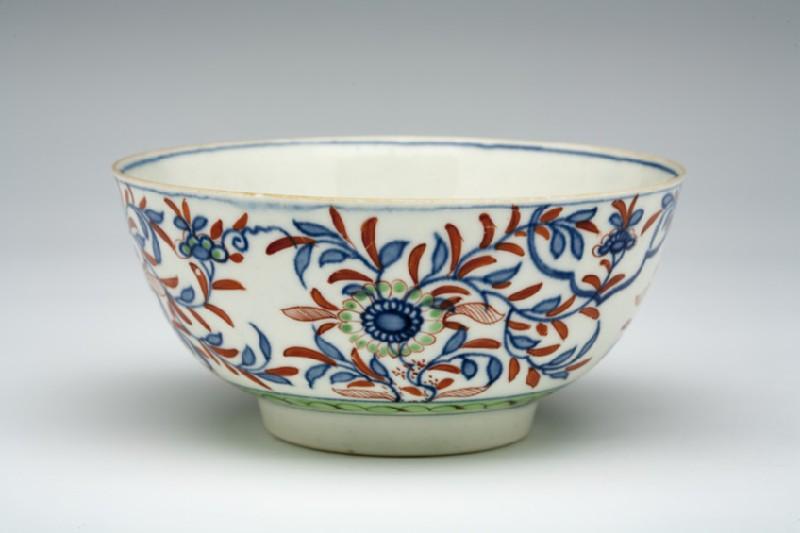Bowl (WA1957.24.1.846)