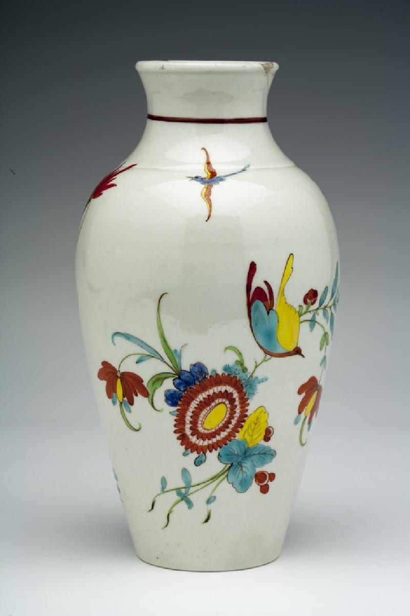 Vase (WA1957.24.1.849)