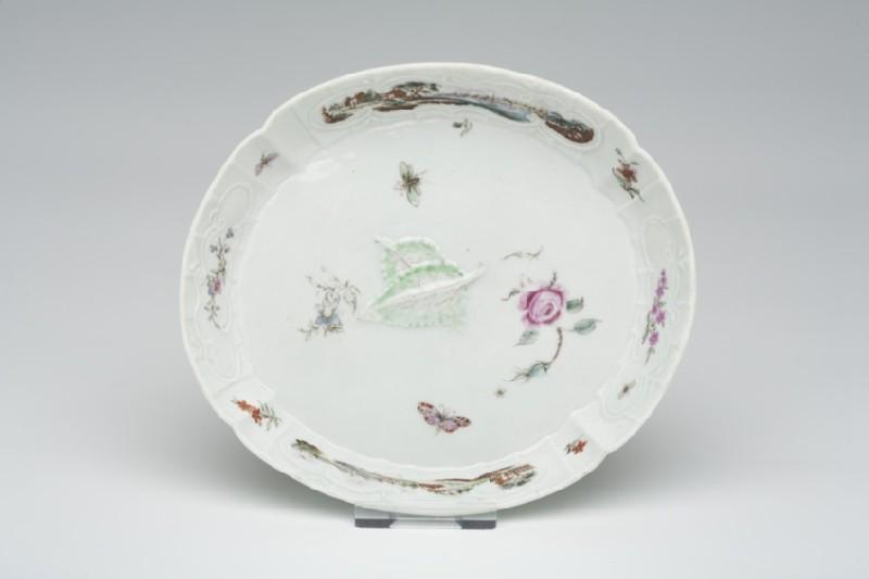 Dish (WA1957.24.1.854)