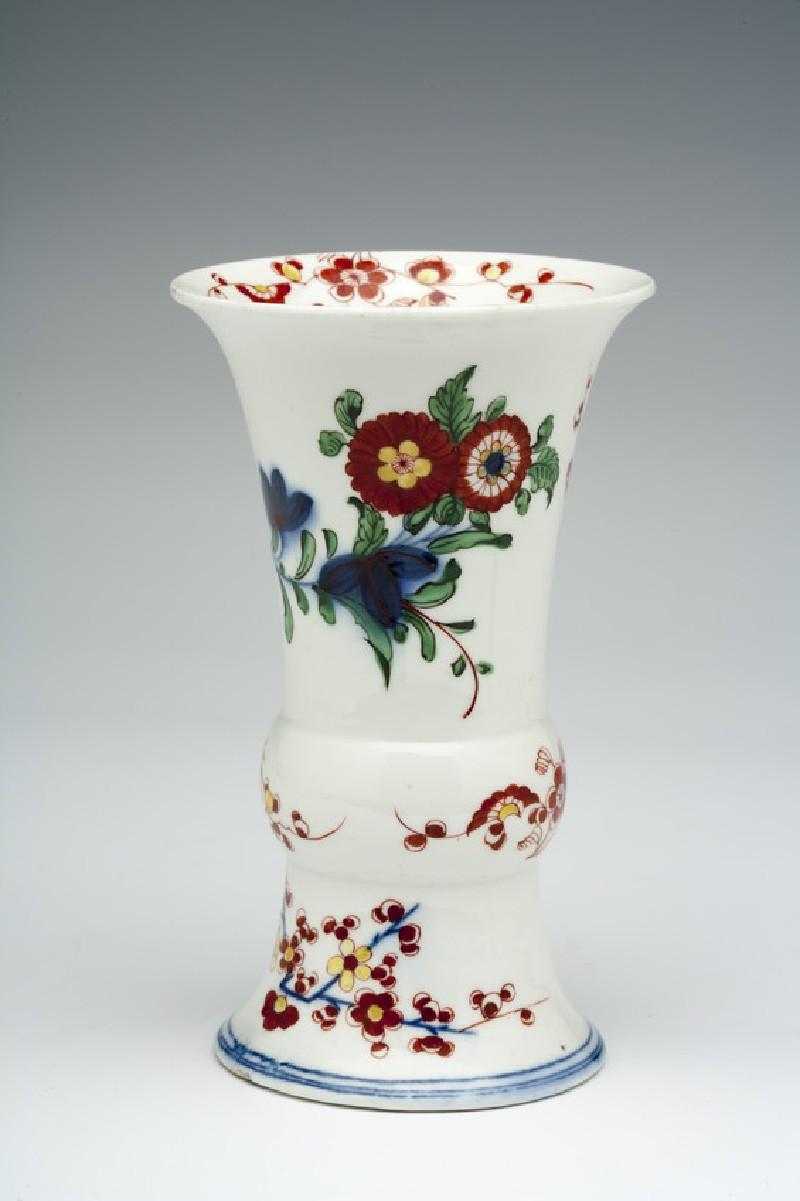 Vase (WA1957.24.1.859)