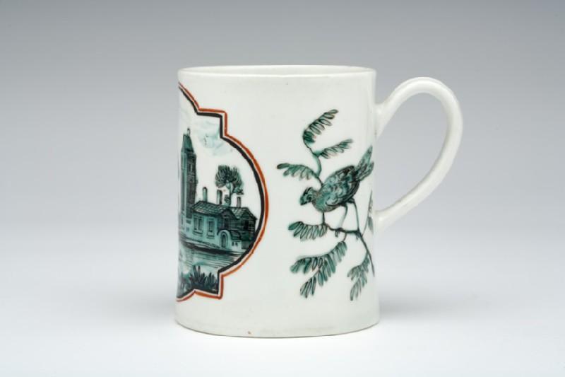 Mug (WA1957.24.1.892)