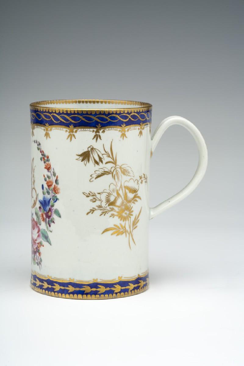 Mug (WA1957.24.1.9)