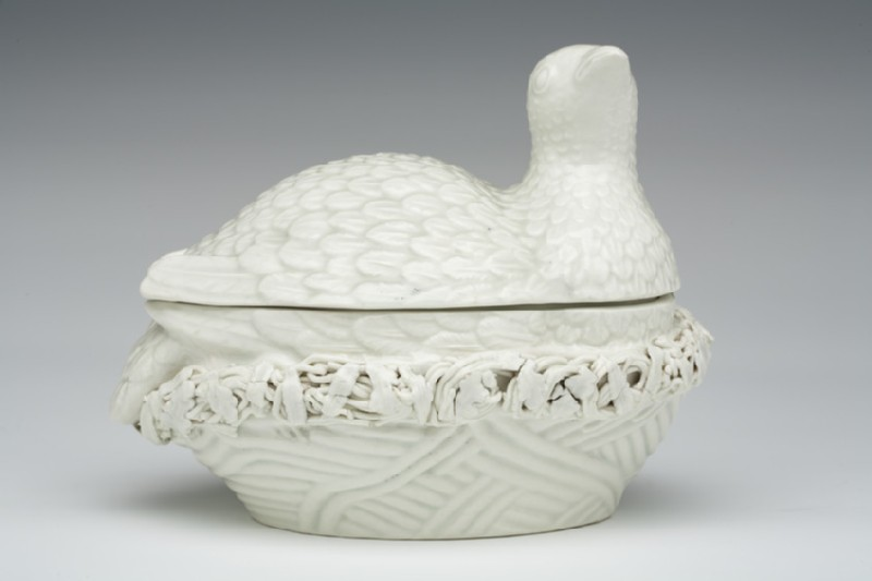 Tureen and cover (WA1957.24.1.926)