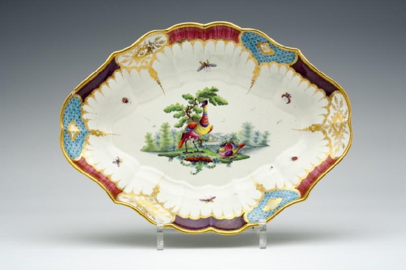 Dish (WA1957.24.1.931)