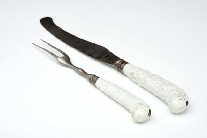 Knife (WA1957.24.1.943.1)