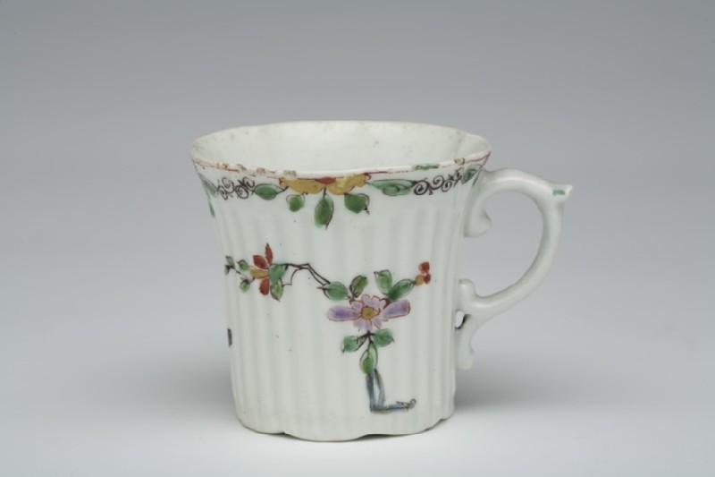 Coffee cup (WA1957.24.1.950)