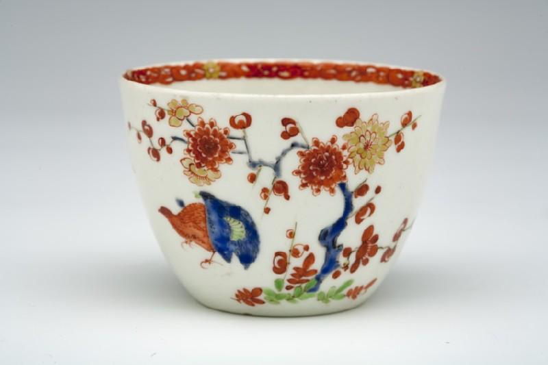 Tea bowl (WA1957.24.1.959)
