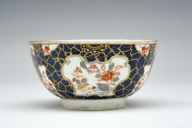 Bowl (WA1957.24.1.974)