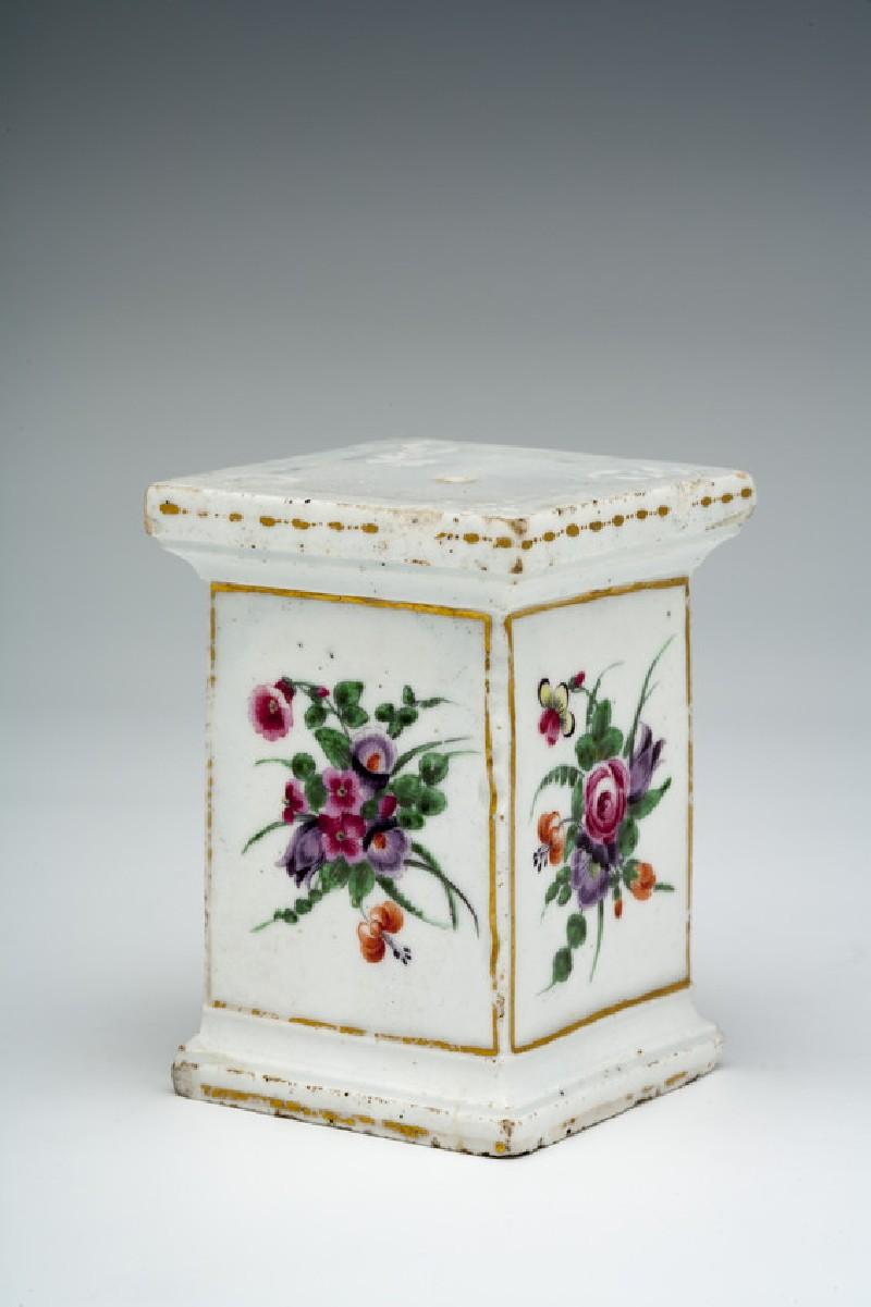 Pedestal (WA1957.24.1.978)
