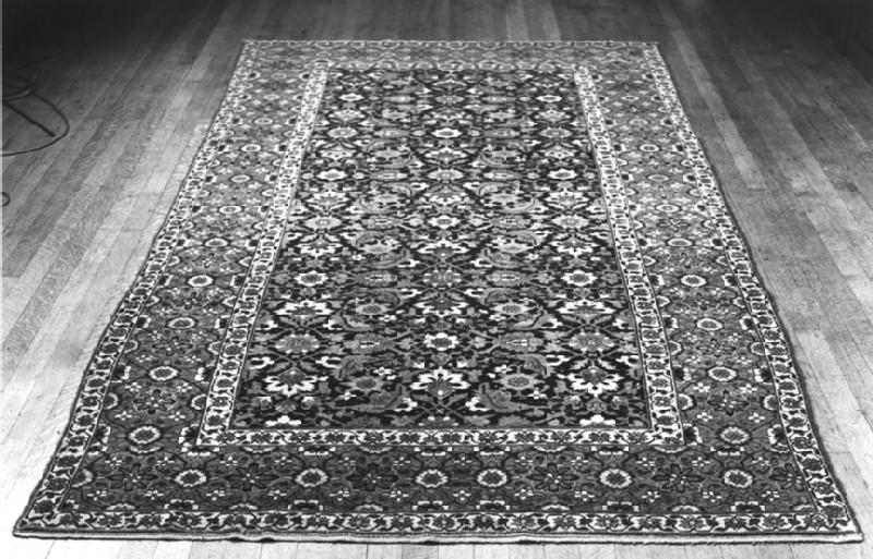 Carpet (WA1961.32.4)