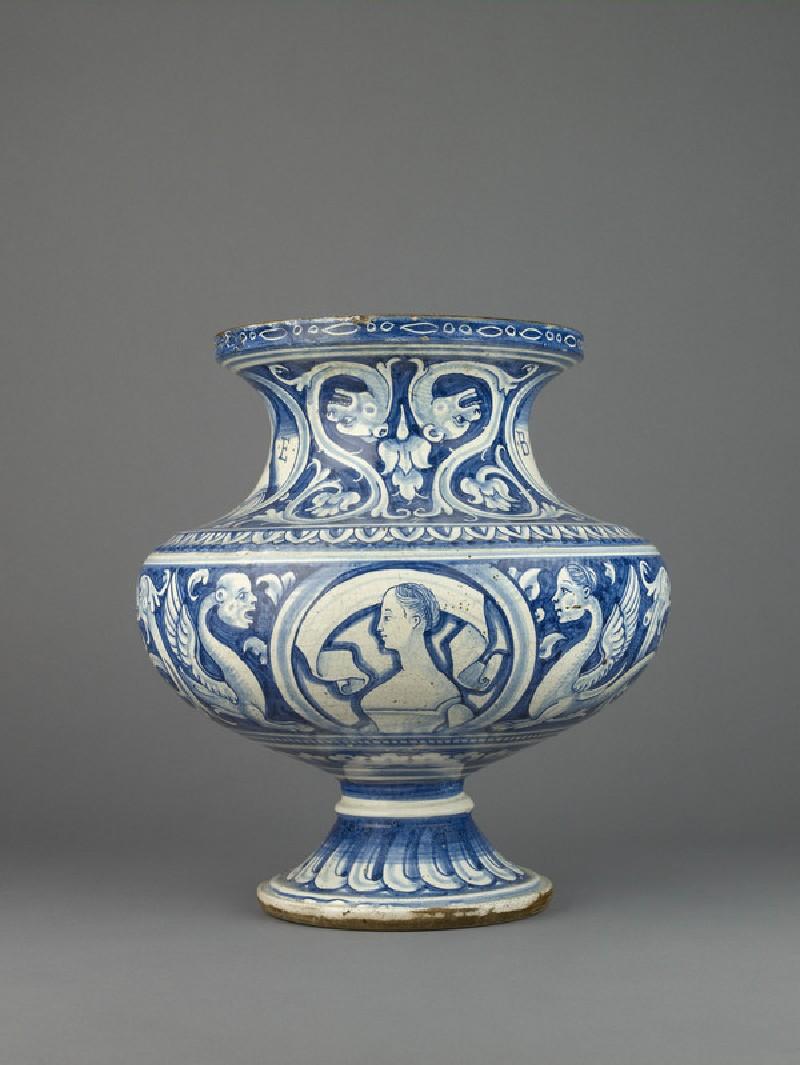 Vase (WA1962.17.116)