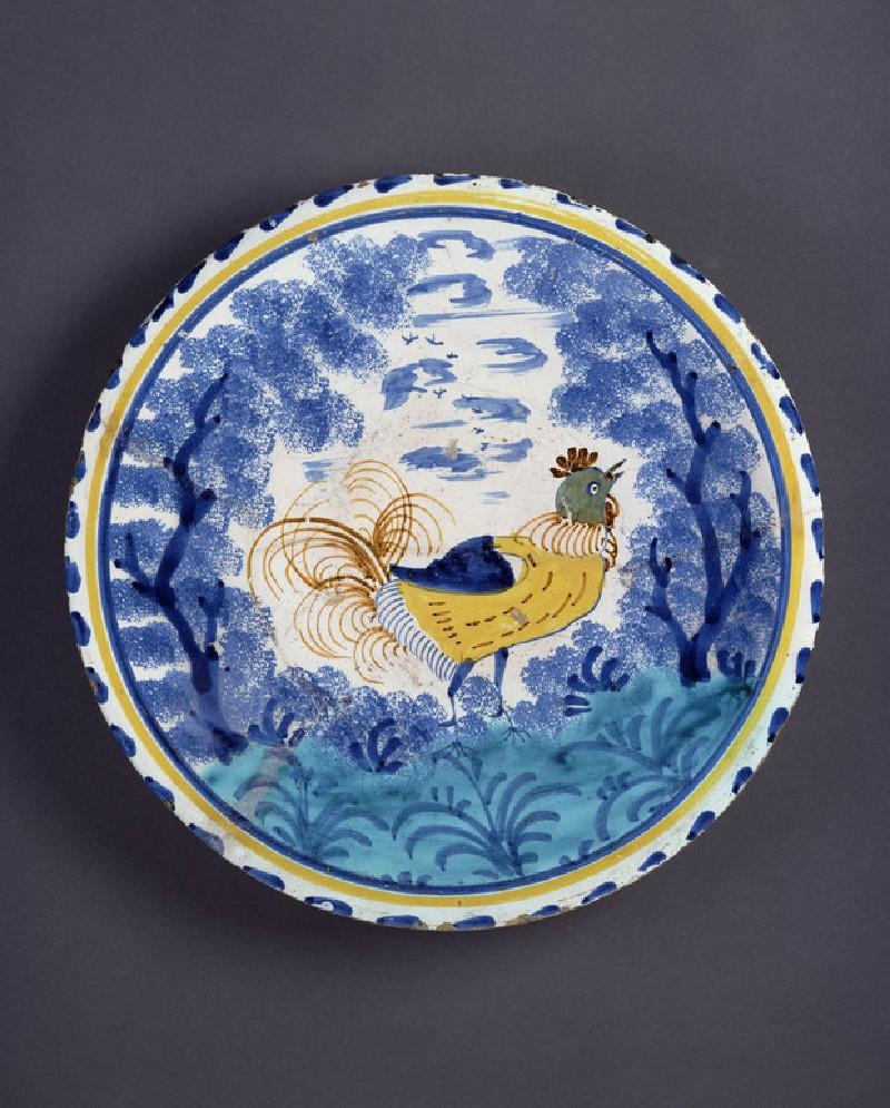 Dish (WA1963.136.13)
