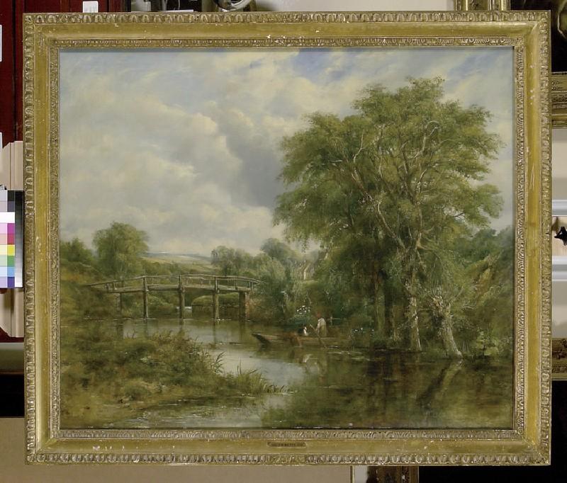 River Landscape (WA1963.150.9)