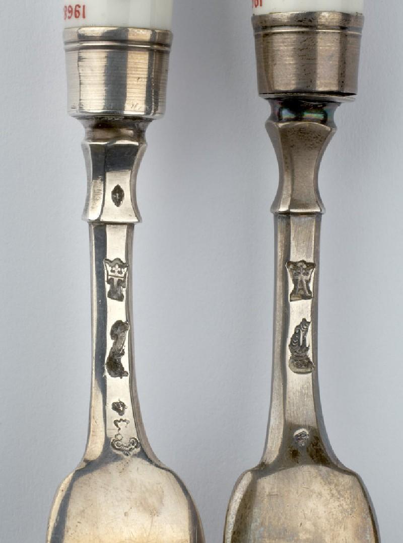 Fork (WA1968.271.1)