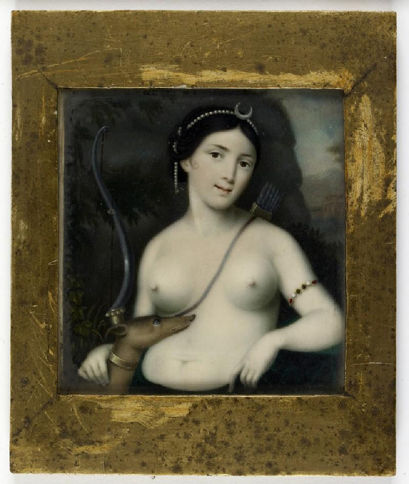 Diana (WA1971.104)