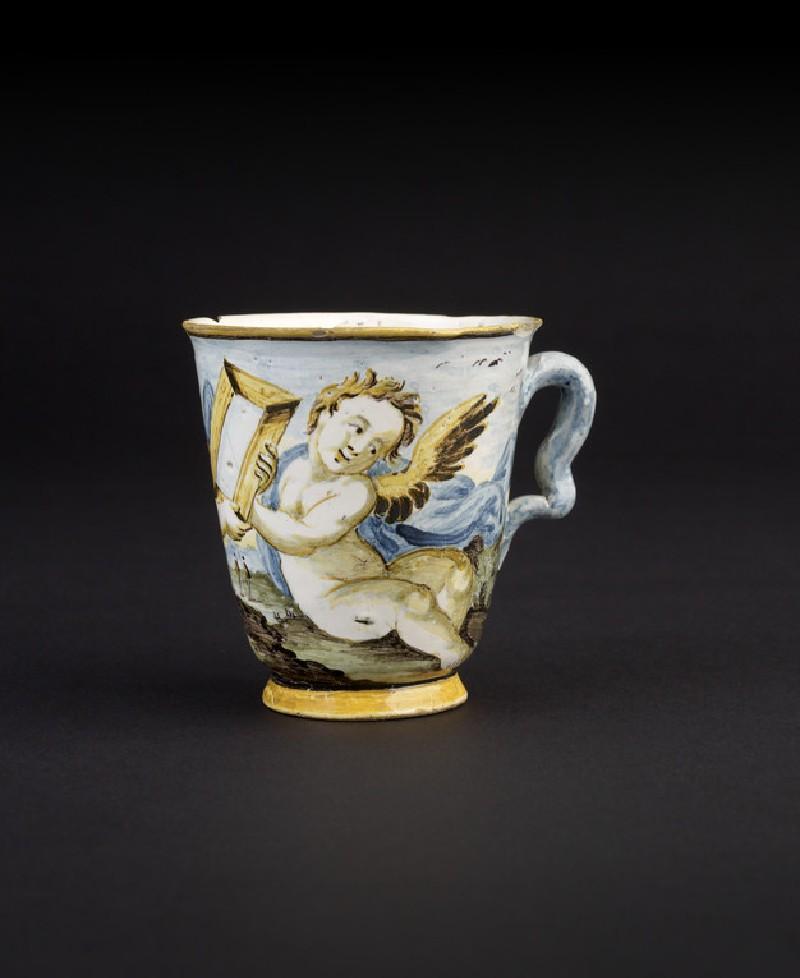 Cup (WA1978.172)