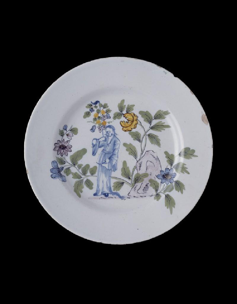 Dish (WA1978.283)