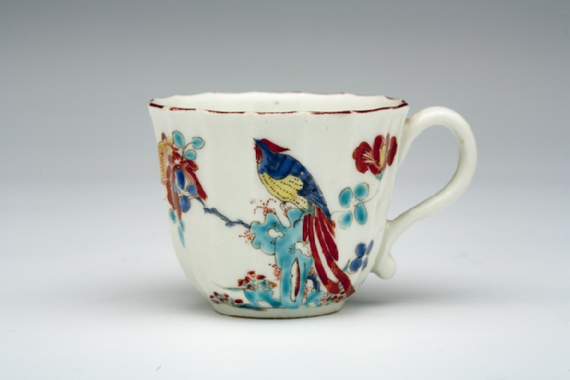 Cup (WA1978.322)