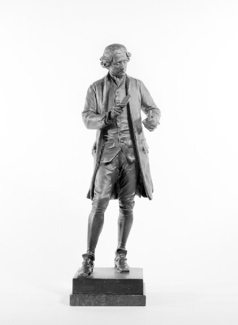 Joseph Priestley (WA1988.243)