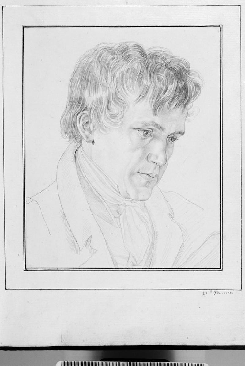 Ernst Langenmayr (WA1991.195)