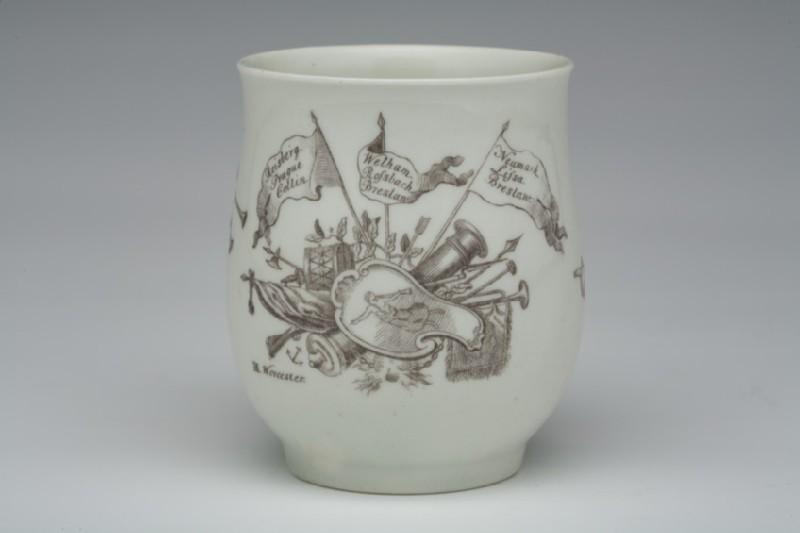 Mug (WA1996.511)