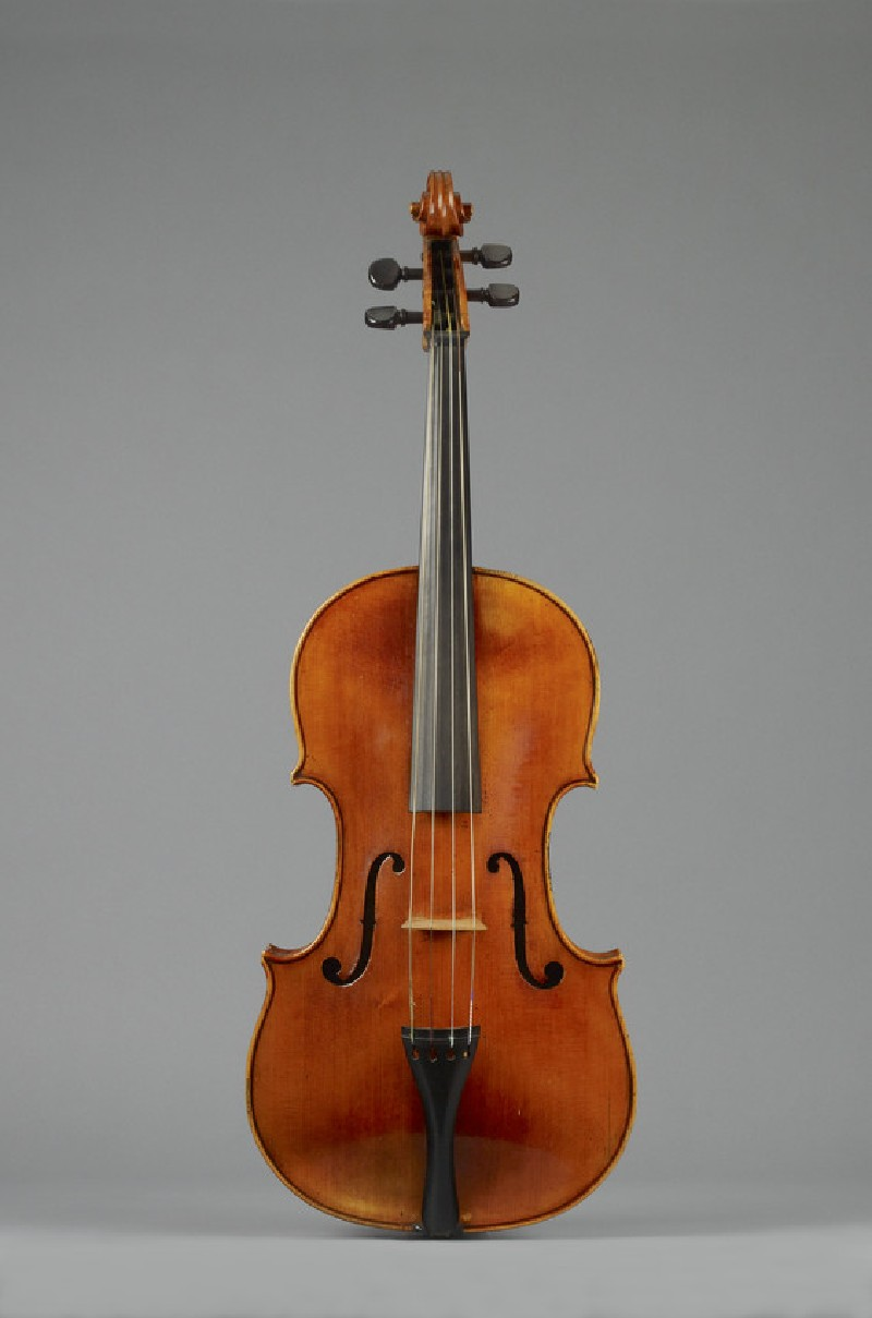 Viola (WA1999.25)