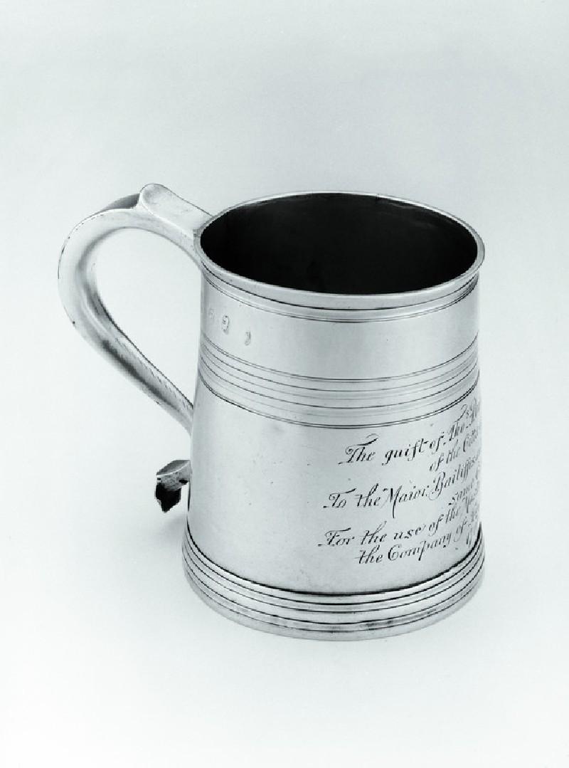 Mug (WA1999.39)