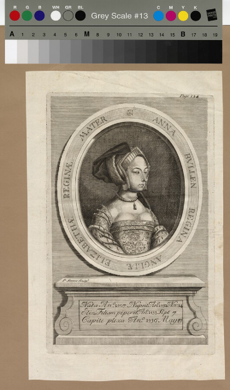 Anne Boleyn (WAHP12802.1)