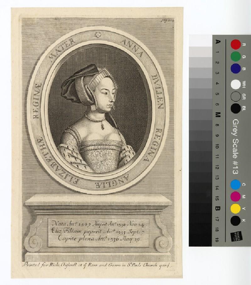 Anne Boleyn (WAHP12802.3)