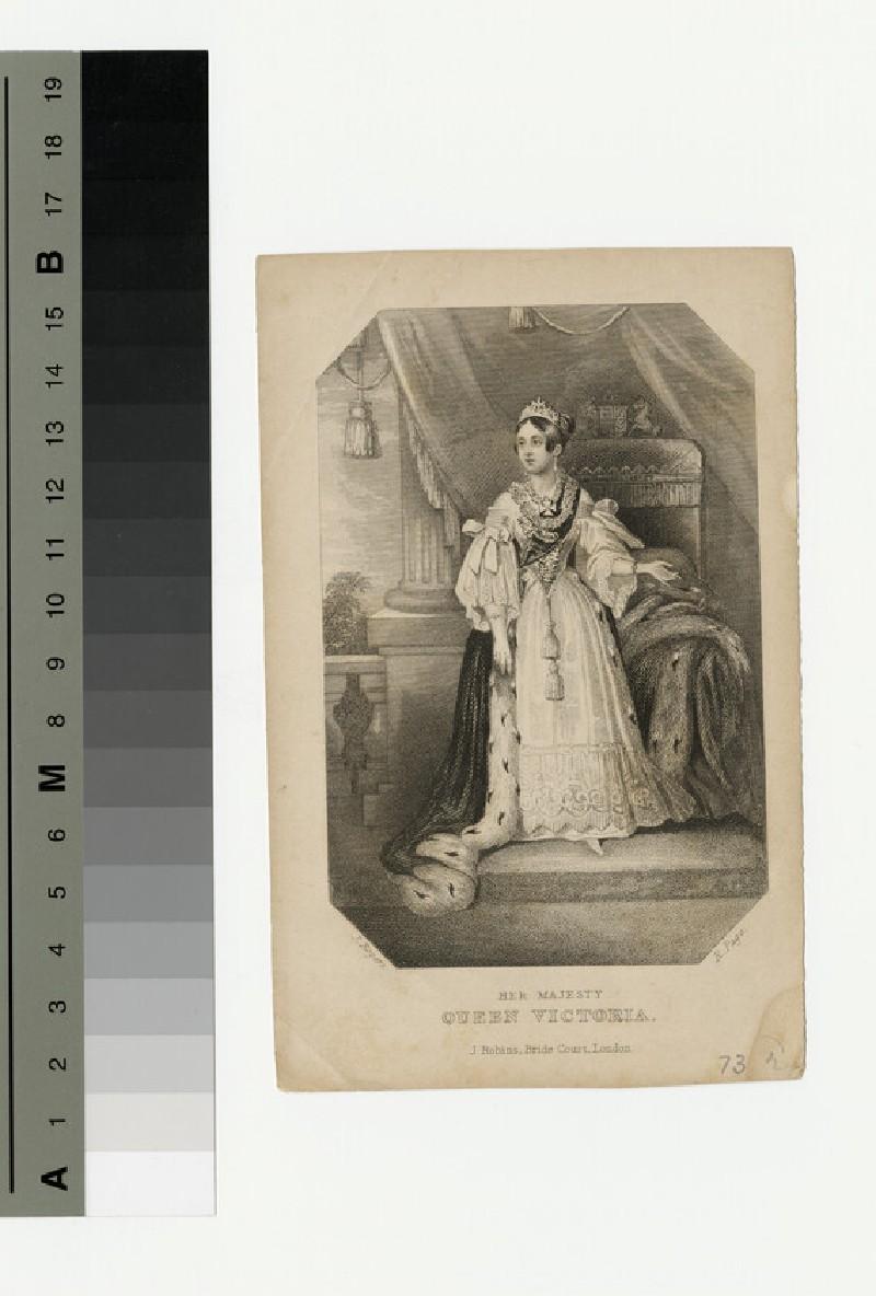 Victoria (WAHP13573.1)