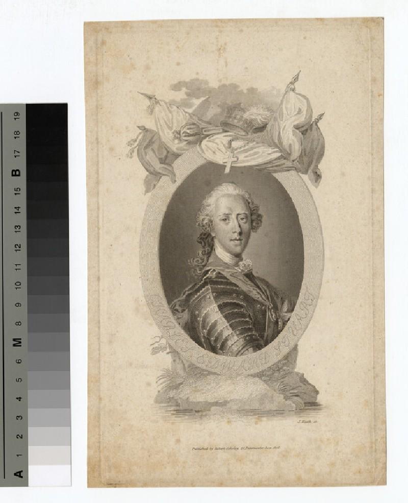 Charles Edward Stuart (WAHP14269)