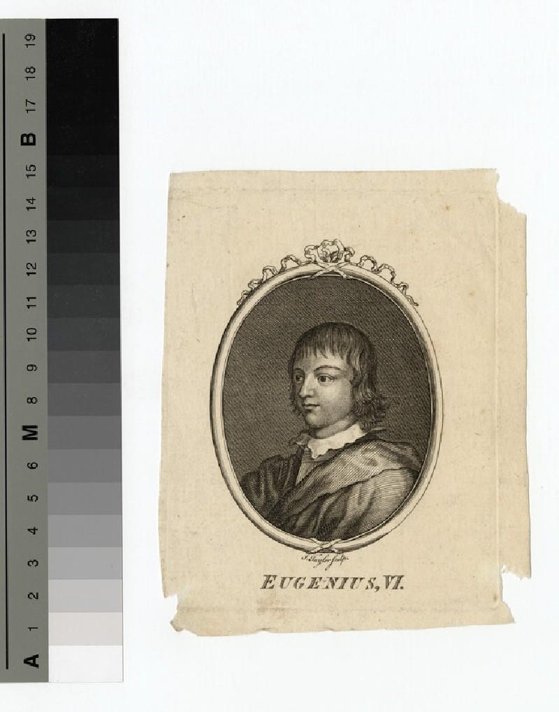 Eugenius VI